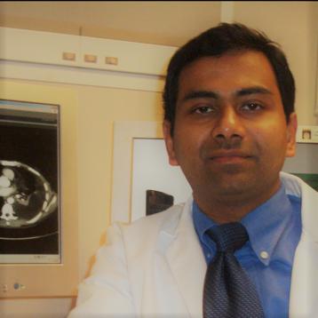 Dr Ashraf